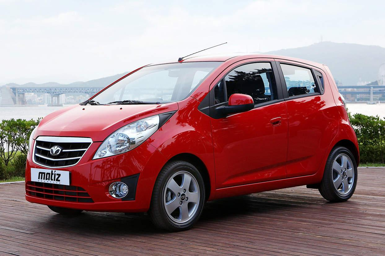 Used Chevy Trucks For Sale Near Me >> New And Used Chevrolet Spark Chevy Prices Photos Reviews .html | Autos Weblog